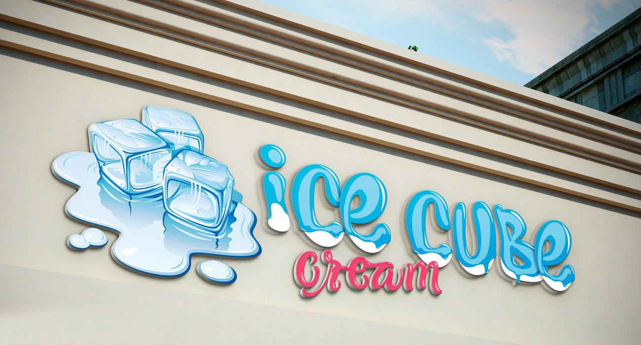 ice-cream-cube-1