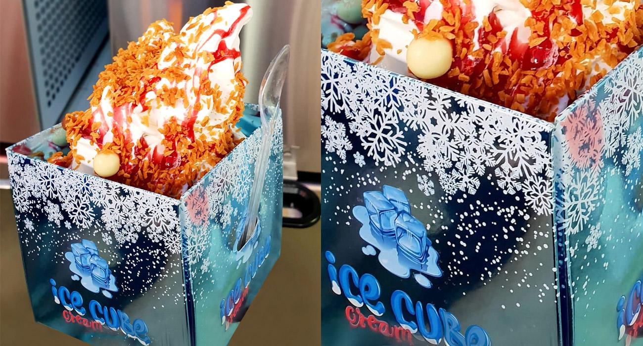 ice-cream-cube-5