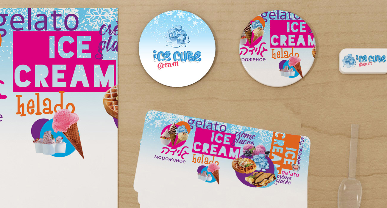 ice-cream-cube-6
