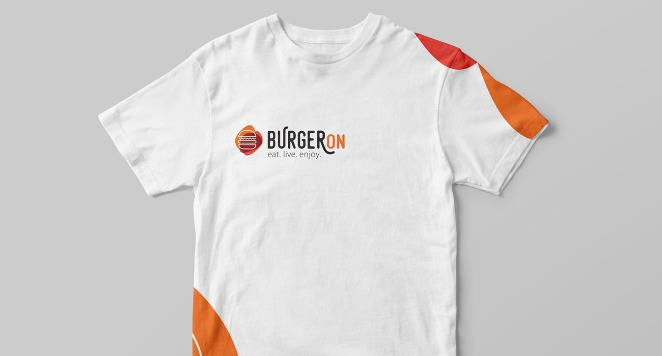Burgeron5