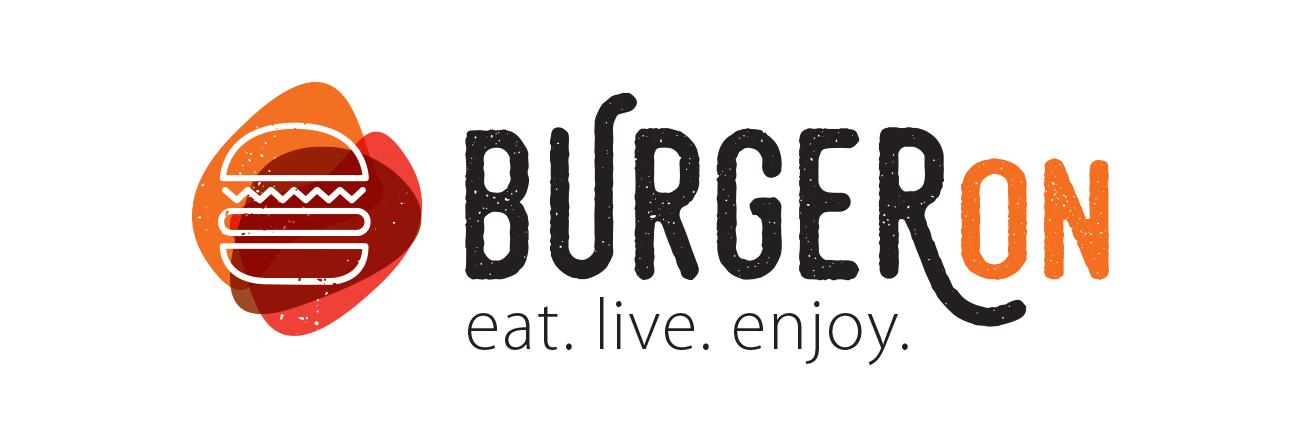 Burgeron1